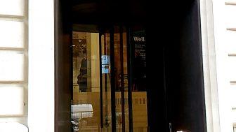 ウェルカム・コレクション(Wellcome Collection)人体とアートの融合。モダンでおしゃれな博物館です