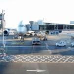 エティハド航空搭乗記。イギリスまで23時間のフライトは耐えうるものなのか(成田―アブダビ編)