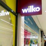 ロンドンで生活必需品を安く買うコツは、まず最初にWilko をチェックすることだと気づきました!
