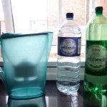 イギリス在住の皆さん、水道水をそのまま飲みますか?浄水器?それともミネラルウォーター派?