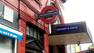 ロンドン生活1年を過ぎて少しずつ分かってきた、危険なエリアとそうでない場所の見分け方