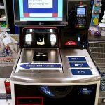 スーパーのセルフレジ (self checkout) は便利だけど、信用ならないときがあるw 私が遭遇したトラブル集
