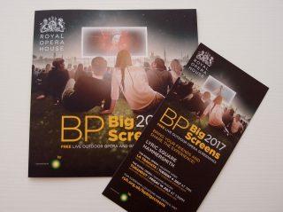 ロンドンのサマーイベントを大いに楽しもう!Free Festival と BBC Proms